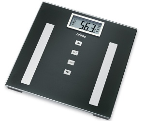 Bathroom Scale BE0910