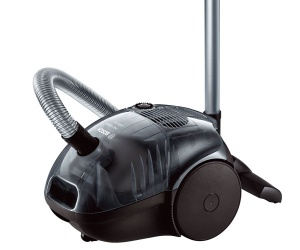 Vacuum Cleaner Bagless BSD3083