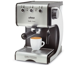 Coffee Express Maker CE7141 Ufesa