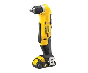 12V Drill / Driver DCD740