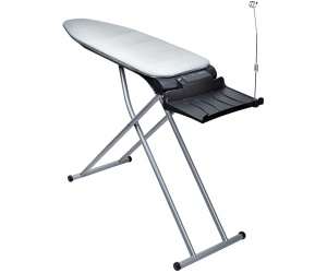 Ironing board ActiveBoard Home Professional