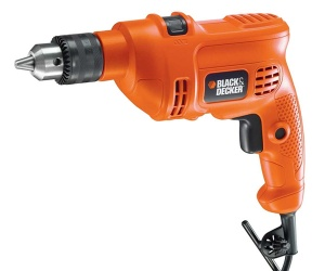 Hammer Drill TM500