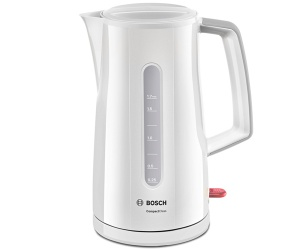Water Kettle Cordless CompactClass TWK3A011